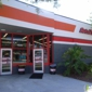 AutoZone - Hollywood, FL