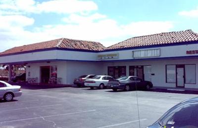 West Palm Pharmacy - West Palm Beach, FL