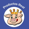 Productos Real