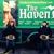The Haven SmokeShop