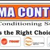 Klima Control Air Conditioning Supply