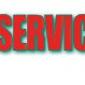 Full Service Glass - Manassas, VA