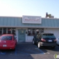 Dario's Mexican Restaurant - Newhall, CA