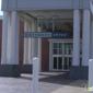 JCPenney - Memphis, TN