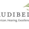 Midwest Medical Hearing Centers