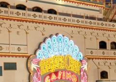 Treasure Chest Casino - Kenner, LA