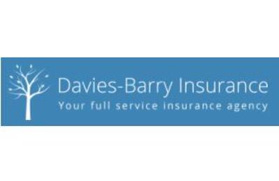 Davies-Barry Insurance - Juneau, AK. Davies-Barry Insurance