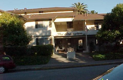 Aditya Group Of Industries Inc - Redwood City, CA