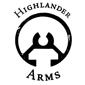 Highlander Arms - Spofford, NH