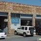 Pacific Auto Repair - Burlingame, CA