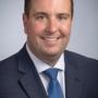 Edward Jones - Financial Advisor:  Eric P DeLorey