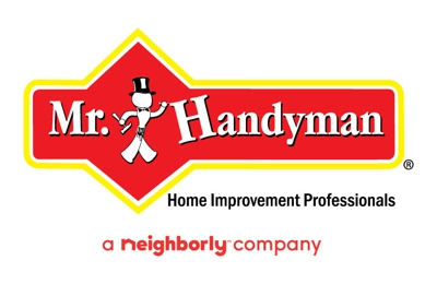 Mr. Handyman Of Upper Fairfield County
