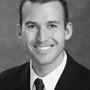 Edward Jones - Financial Advisor: Jason T Gunther
