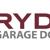 Ryder Garage Doors LLC