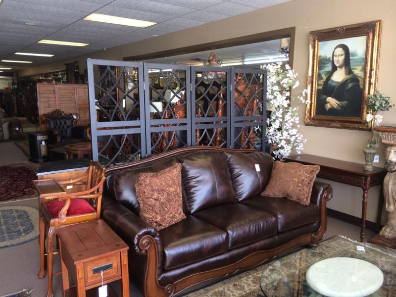 Furniture U0026 Rug Collection Inc 5727 S Florida Ave, Lakeland, FL 33813    YP.com