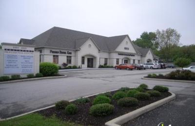 Premier Dental Care - Indianapolis, IN