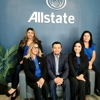 Pacheco & Solorzano Insurance Agency: Allstate Insurance