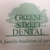 Greene Street Dental