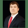 Jon Barry - State Farm Insurance Agent