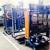 Britland Auto Body-Bridgewater