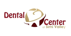 Dental center of simi valley 4210 e los angeles ave unit f simi dental center of simi valley simi valley ca solutioingenieria Image collections