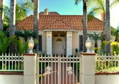 Westwind Recovery Sober Living - Los Angeles, CA