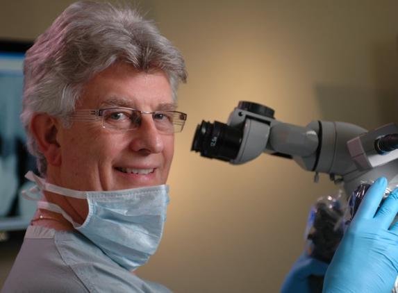 Advanced Endodontics of Westchester, PLLC - West Harrison, NY