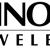 Hannoush Jewelers-Hudson Valley