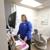 Clayton Dental Group Dr. Ashley Clayton