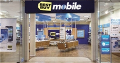 Best Buy - Hattiesburg, MS