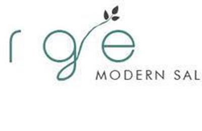 Emerge Modern Salon & Spa - Denver, CO