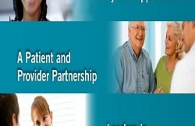 Woodholme Gastroenterology Associates, P.A. - Pikesville, MD