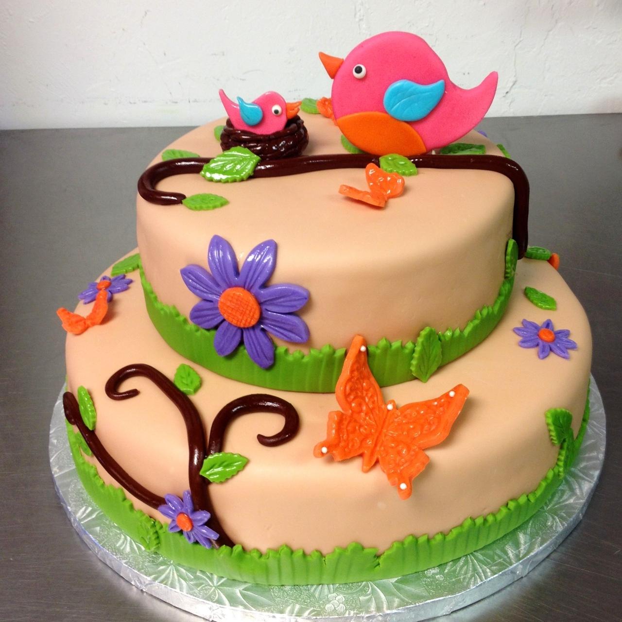 Cakes By Neide 16936 S Dixie Hwy Palmetto Bay Fl 33157 Yp