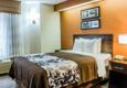 Sleep Inn University - Tallahassee, FL