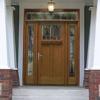 St. John's Door & Window Inc