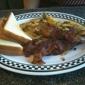 Classic Diner - Fremont, CA