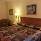 Gateway Inn and Suites Hotel - San Bruno, CA