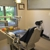 C & B Family Dentistry