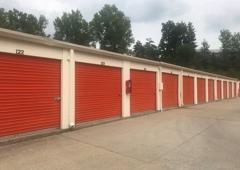 Public Storage - Cincinnati, OH