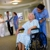 Interim HealthCare of Spokane WA