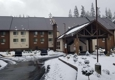 Best Western Mt. Hood Inn - Government Camp, OR