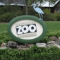 Knoxville Zoo - Knoxville, TN