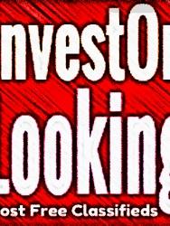 InvestOr Looking