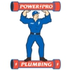 Power Pro Plumbing Water Heater & Leak Detecting Specialists