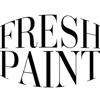 Port City Fresh Paint