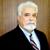 Edward F Garza-Attorney at Law