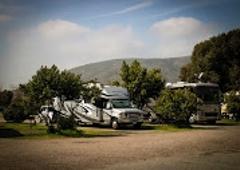 Pio Pico RV Resort and Campground - Jamul, CA