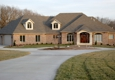 Brigley Roofing and Exteriors, - Saint Paul, MN