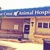 Blue Cross Pet Hospital