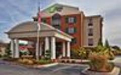 holiday inn express suites mcdonough - Halloween Express Mcdonough Ga